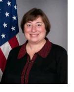Catherine Ann Novelli
