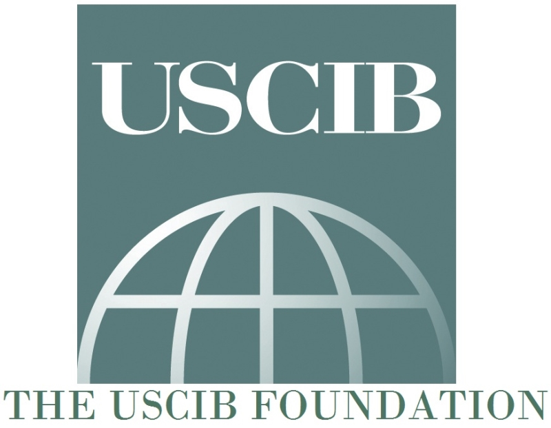 USCIB Foundation